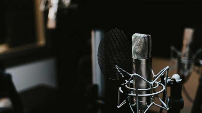 آموزش ساز و آواز با طنین دلنواز